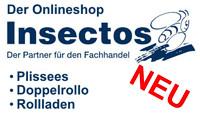 Zum Onlineshop von Insectos