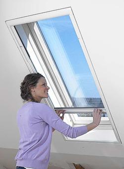 insectos insektenschutzsysteme sonnenschutz sicherheitssysteme. Black Bedroom Furniture Sets. Home Design Ideas